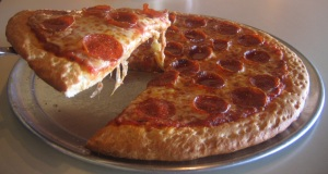 pizza_edit