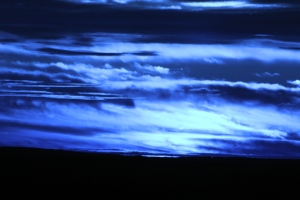 nightsky_blue